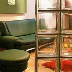 Апартаменты Duval Serviced Apartments комната для гостей