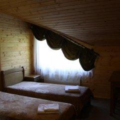 Arnika Hotel 3* Стандартный номер с 2 отдельными кроватями