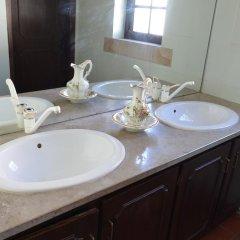 Отель Montejunto Eden - Casas de Campo ванная