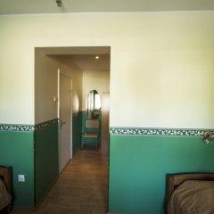 Отель Alexi Villa 2* Стандартный номер с различными типами кроватей фото 3