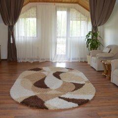 Гостиница Bogolvar Eco Resort & Spa 3* Люкс Премиум с различными типами кроватей фото 2