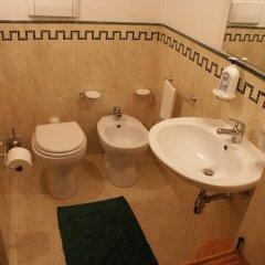 Отель B&B Itaca 3* Стандартный номер фото 2