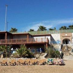 Апартаменты Sea View Studio in Orion Garden Студия с различными типами кроватей фото 48