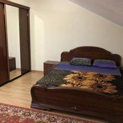 Гостиница Альфа комната для гостей фото 5