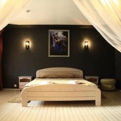 Гостиница 4 Peaks Guest House Полулюкс с различными типами кроватей фото 7