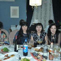Гостиница Jasmine Казахстан, Атырау - отзывы, цены и фото номеров - забронировать гостиницу Jasmine онлайн питание