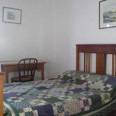 Отель Casa Blas Испания, Аинса - отзывы, цены и фото номеров - забронировать отель Casa Blas онлайн комната для гостей фото 5