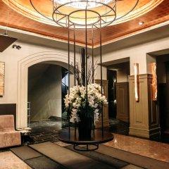 Гостиница Амур интерьер отеля фото 3