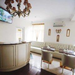 Гостиница Афродита Украина, Трускавец - отзывы, цены и фото номеров - забронировать гостиницу Афродита онлайн интерьер отеля