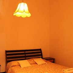 Отель Trianon комната для гостей фото 4