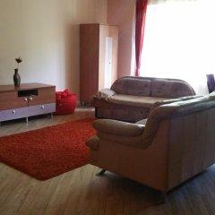Отель Antakalnis комната для гостей фото 5