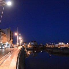 Отель Apartamentos do Mar Peniche Португалия, Пениче - отзывы, цены и фото номеров - забронировать отель Apartamentos do Mar Peniche онлайн фото 3