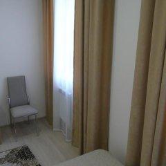 Гостиница Астория 3* Кровать в мужском общем номере с двухъярусной кроватью фото 40