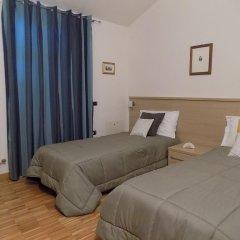 Отель B&B Locanda Del Mulino Италия, Боргомаро - отзывы, цены и фото номеров - забронировать отель B&B Locanda Del Mulino онлайн комната для гостей фото 3