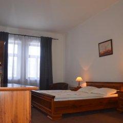 Hotel Branik 3* Номер Комфорт с различными типами кроватей фото 6