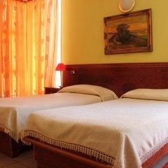 Hotel Lido 3* Стандартный номер с двуспальной кроватью фото 8