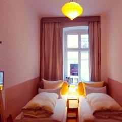 Отель Mitte-Inn Berlin Германия, Берлин - отзывы, цены и фото номеров - забронировать отель Mitte-Inn Berlin онлайн детские мероприятия