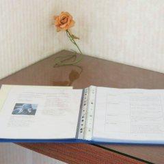Отель Mare Nostrum Petit Hôtel 2* Стандартный номер фото 8