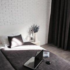 Mini-hotel SkyHome 3* Стандартный номер с различными типами кроватей фото 25