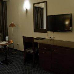Bel Azur Hotel & Resort 4* Полулюкс с различными типами кроватей фото 4