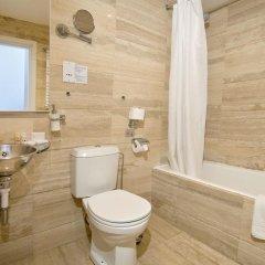 Classic Hotel ванная фото 2
