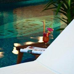 Отель Green Life Resort Bansko спа фото 2