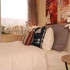 Отель Acropolis Luxury Suite удобства в номере фото 2