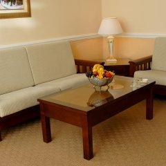 Отель Бек Узбекистан, Ташкент - отзывы, цены и фото номеров - забронировать отель Бек онлайн комната для гостей фото 5