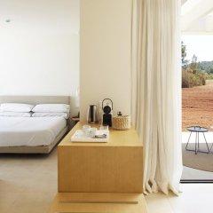 Ca Na Xica - Hotel & Spa комната для гостей фото 2