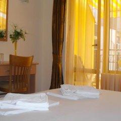 Отель Guest House Vienna удобства в номере фото 2