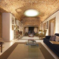 Апартаменты Lisbon Unique Apartments комната для гостей фото 2