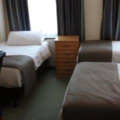 Отель Regency Hotel Westend Великобритания, Лондон - отзывы, цены и фото номеров - забронировать отель Regency Hotel Westend онлайн детские мероприятия