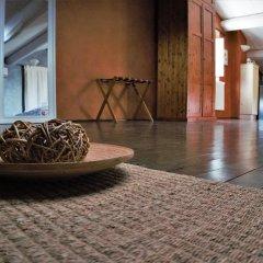 Отель Relais Castelbigozzi 4* Люкс фото 9