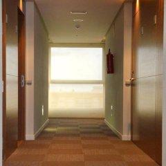 Hotel Táctica 4* Стандартный номер с различными типами кроватей фото 20