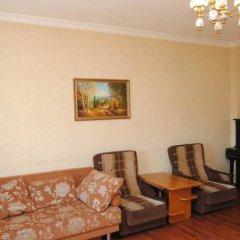 Апартаменты Apart Lux Gruzinskiy Val Apartments интерьер отеля фото 2