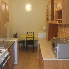 Апартаменты Marek Apartment Апартаменты фото 6