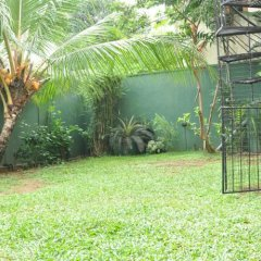 Отель Cheriton Residencies Шри-Ланка, Коломбо - отзывы, цены и фото номеров - забронировать отель Cheriton Residencies онлайн детские мероприятия