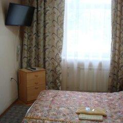 Гостиница Filvarki-Centre удобства в номере фото 2