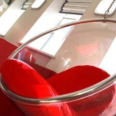 Гостиница Альфа Апартаменты Красный Путь в Омске отзывы, цены и фото номеров - забронировать гостиницу Альфа Апартаменты Красный Путь онлайн Омск удобства в номере