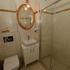 Diamond Royal Hotel 5* Номер Эконом с различными типами кроватей фото 5