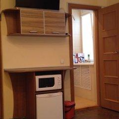 Апартаменты Furnished Apartments on Universitet удобства в номере фото 2