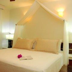 Maya Villa Condo Hotel And Beach Club 4* Апартаменты
