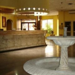 Отель Agdal Марокко, Марракеш - 4 отзыва об отеле, цены и фото номеров - забронировать отель Agdal онлайн интерьер отеля фото 3