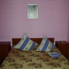 Mini Hotel Vatutina Стандартный номер фото 3
