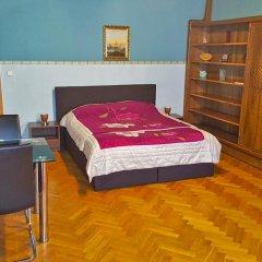 Апартаменты Apartments Betlemske Square Old Town комната для гостей фото 5
