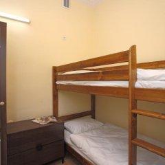 Enigma Hotel Apartments 2* Кровать в общем номере фото 8