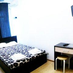 DOORS Mini-hotel удобства в номере
