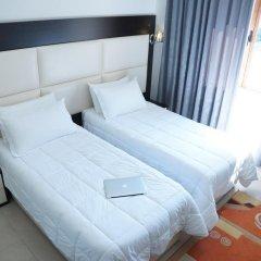 Hotel Vila e Arte 3* Номер категории Эконом с 2 отдельными кроватями