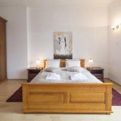 Отель Monte Maison комната для гостей фото 4