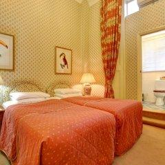 Gainsborough Hotel 4* Стандартный номер с различными типами кроватей фото 3